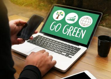 Kostenlose Nachhaltigkeitsberatung für Gewerbetreibende