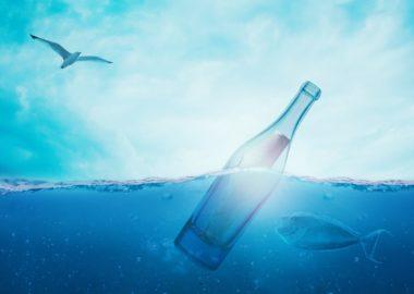 5 Tipps zum Wassersparen, die Du noch nicht kanntest