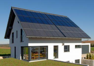 """Vortrag """"Klimaneutrale Baugebiete"""" auch in Ihrer Kommune?"""